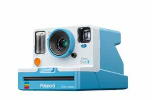 POLAROID Aparat  OneStep2 VF Summer Blue