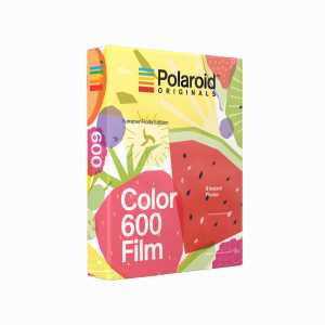 POLAROID Originals 600 Color Summer Fruits