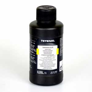 TETENAL utrwalacz SUPERFIX PLUS  0,25 l