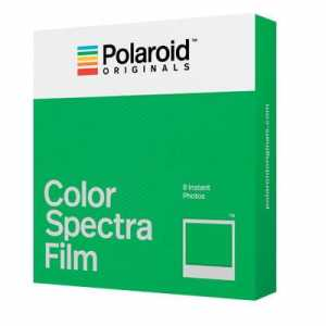 POLAROID Originals Color Image /Spectra