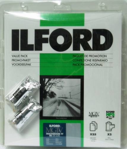 Ilford MG IV Deluxe  44 M.jpg